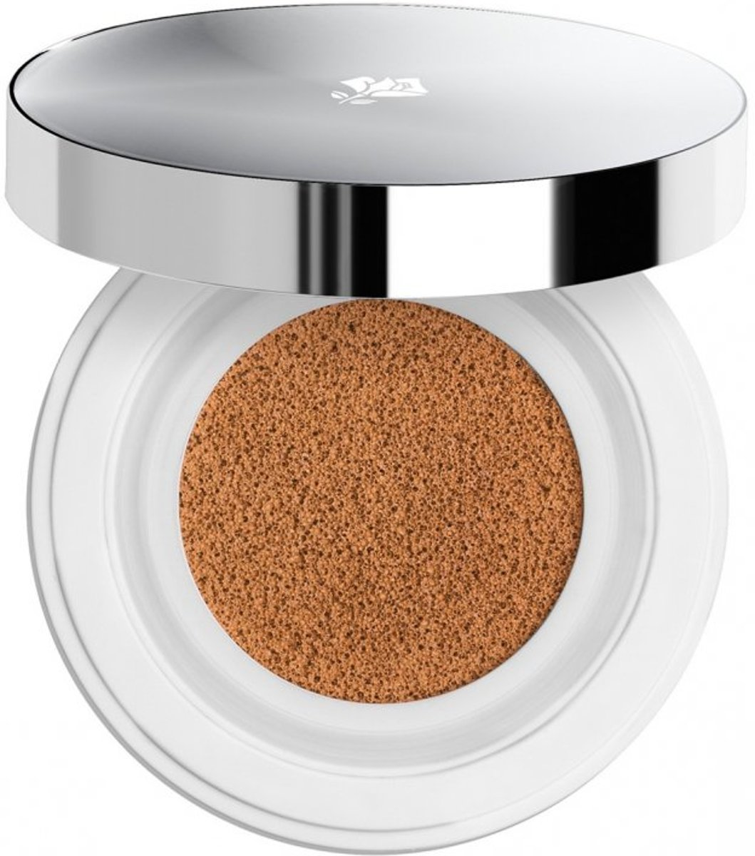 Lancôme Teint Miracle Cushion Compact Foundation  - 02 Beige rose