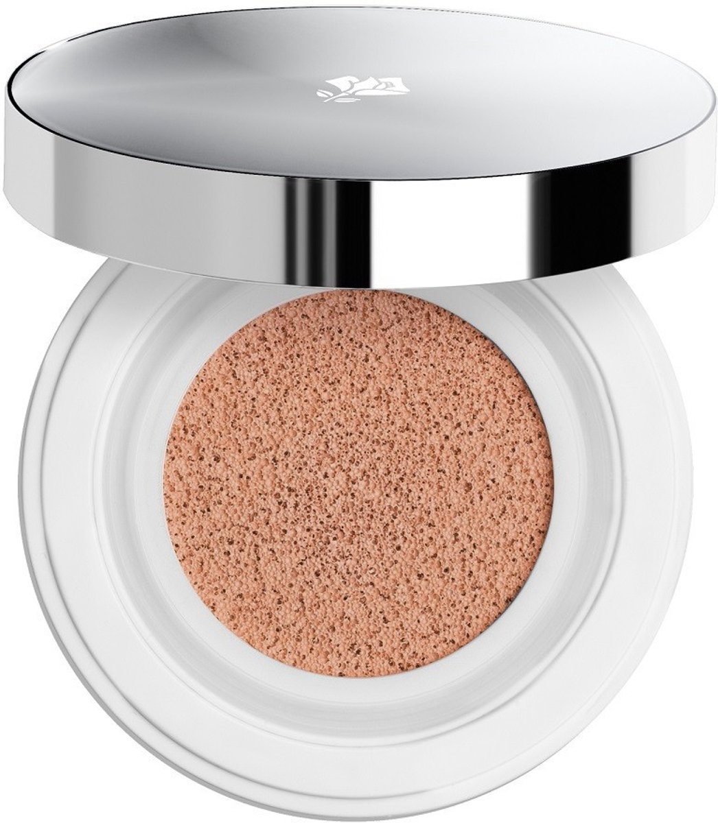 Lancôme Teint Miracle Cushion Compact Foundation 14 gr