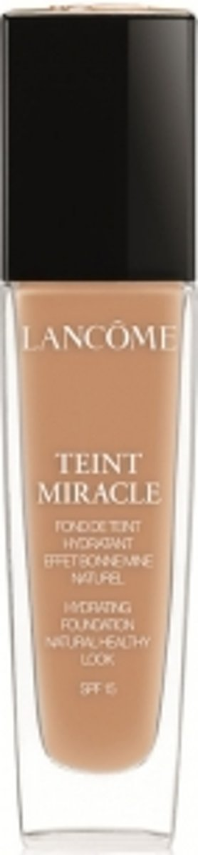 Lancôme Teint Miracle Foundation 30 ml
