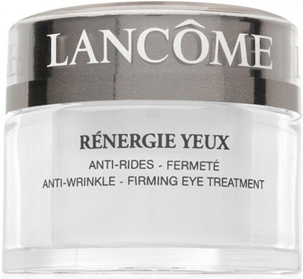 Lancome Renergie Yeux Eye Cream 15 ml