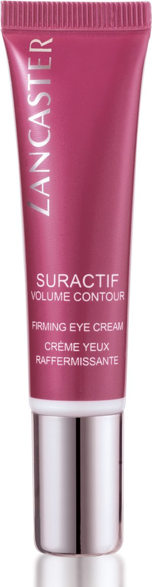 Lancaster Suractif Volume Contour Firming Eye Cream - 15 ml