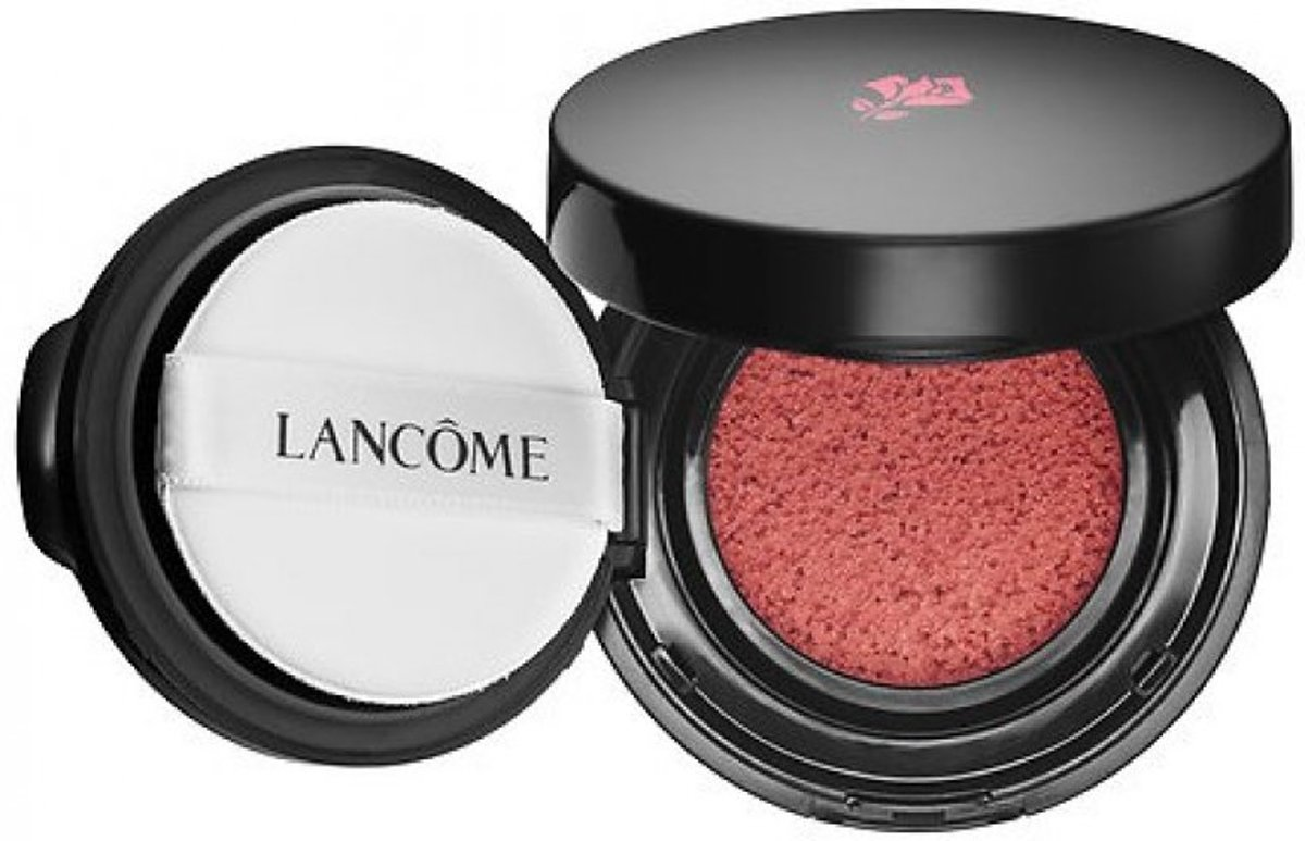 Lancôme Cushion Blush Subtil Blush 7.5 gr - Splash Corail