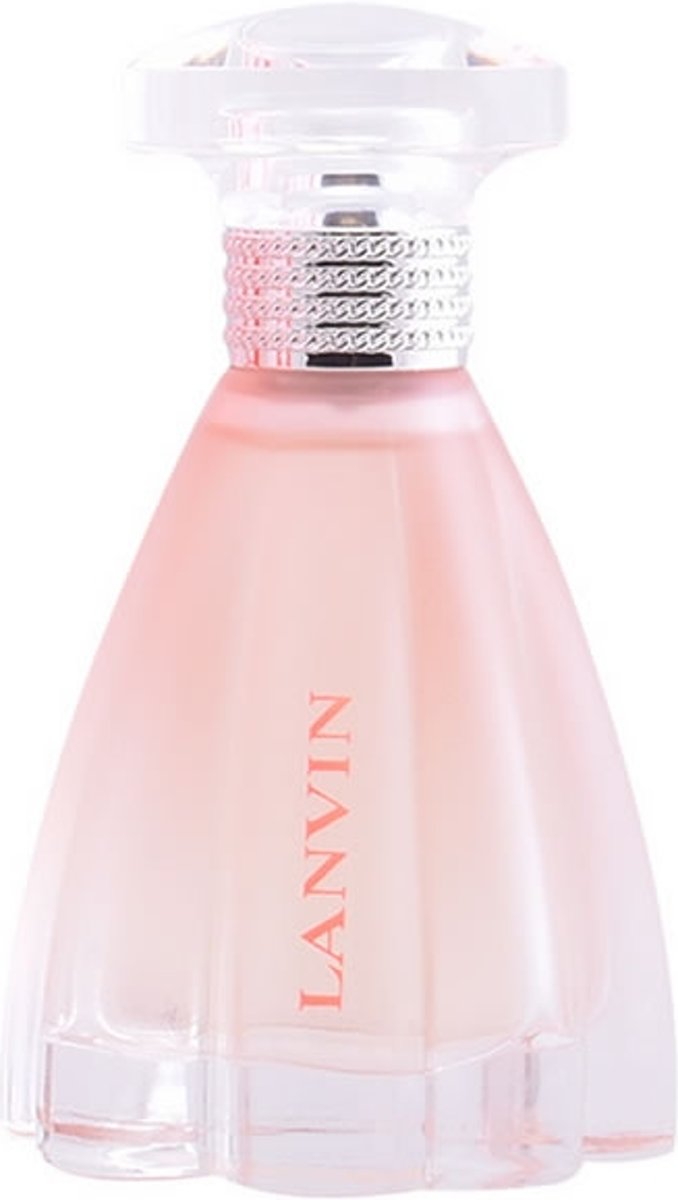 MULTI BUNDEL 4 stuks Lanvin Modern Princess Eau Sensuelle Eau De Toilette Spray 60ml