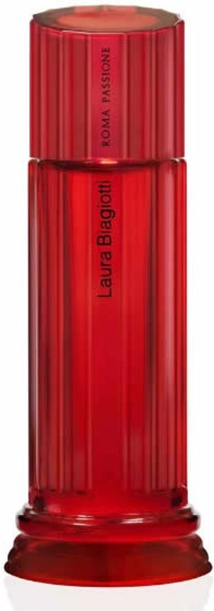Laura Biagiotti Roma Passione Eau De Toilette Spray 25ml