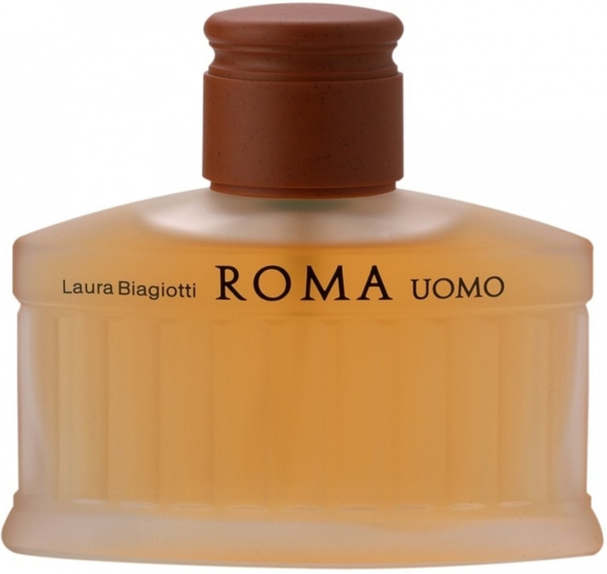 Laura Biagiotti Roma Uomo Edt Spray 75 ml