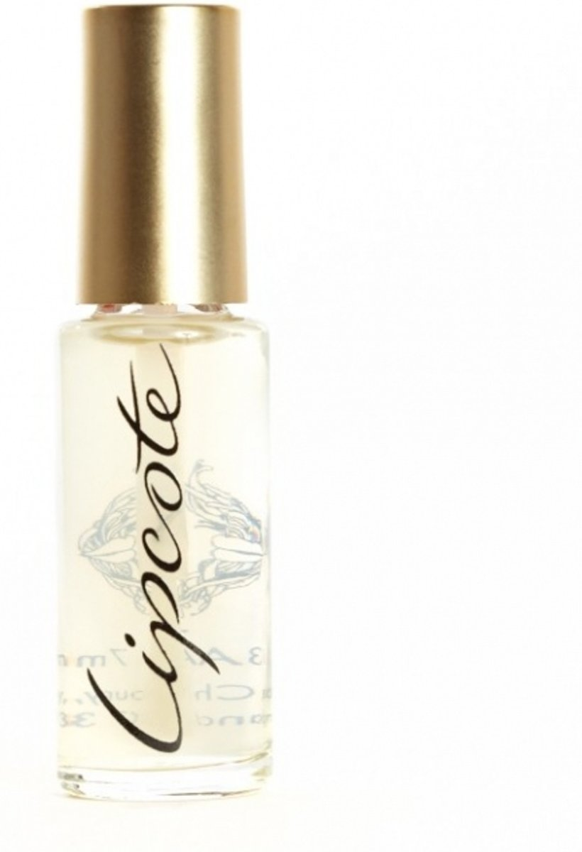Lipcote Lipcote Lip Gloss - 7 ml