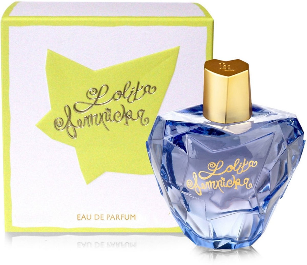 Lolita Lempicka 50ml EDP Spray
