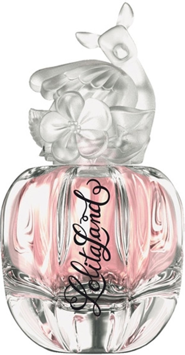 Lolita Lempicka LolitaLand 40ml EDP Spray