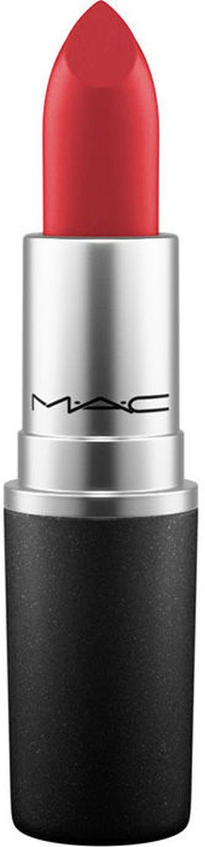 MAC Cosmetics Matte Lippenstift - Russian Red