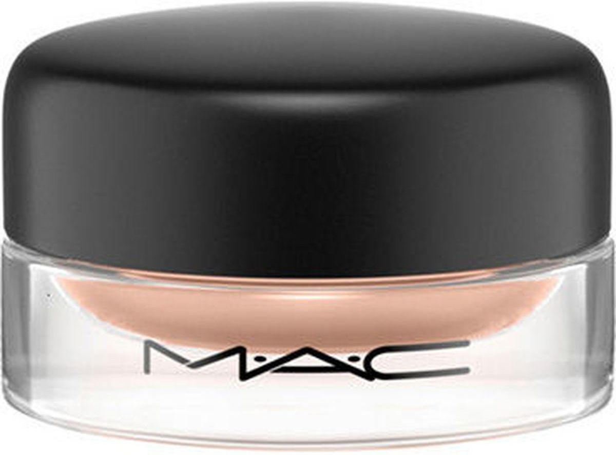 MAC Pro Longwear Paint Pot Oogmake-up - Painterly