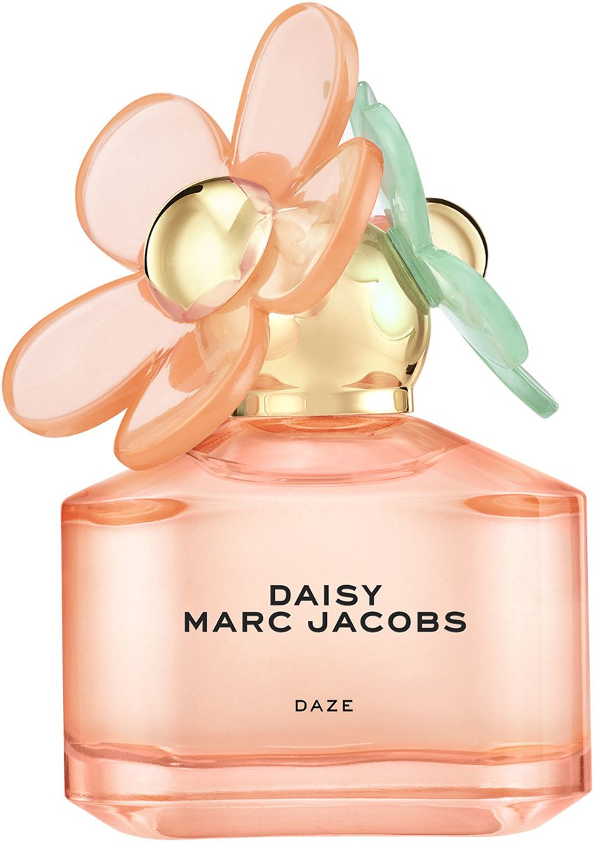 Marc Jacobs Daisy Daze Eau de toilette spray 50 ml