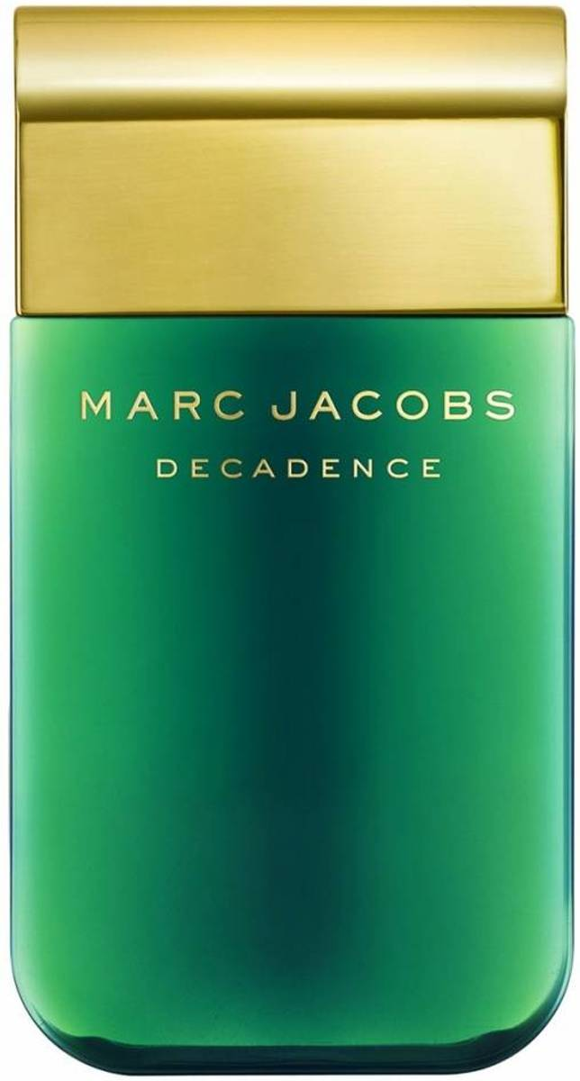 Marc Jacobs Decadence Sensual Shower Gel 150 ml