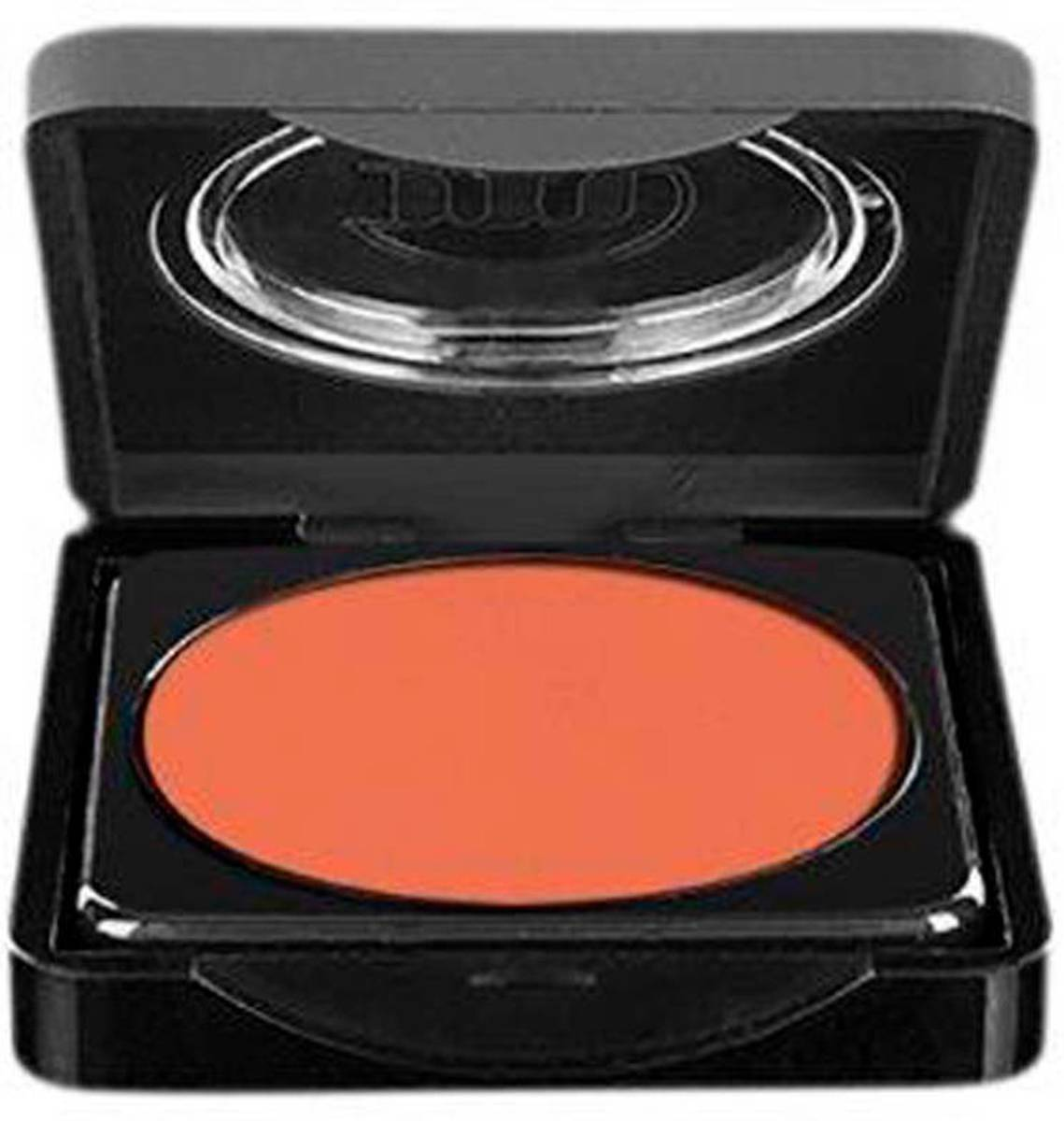 Make-up Studio Blusher Blush 3 gr