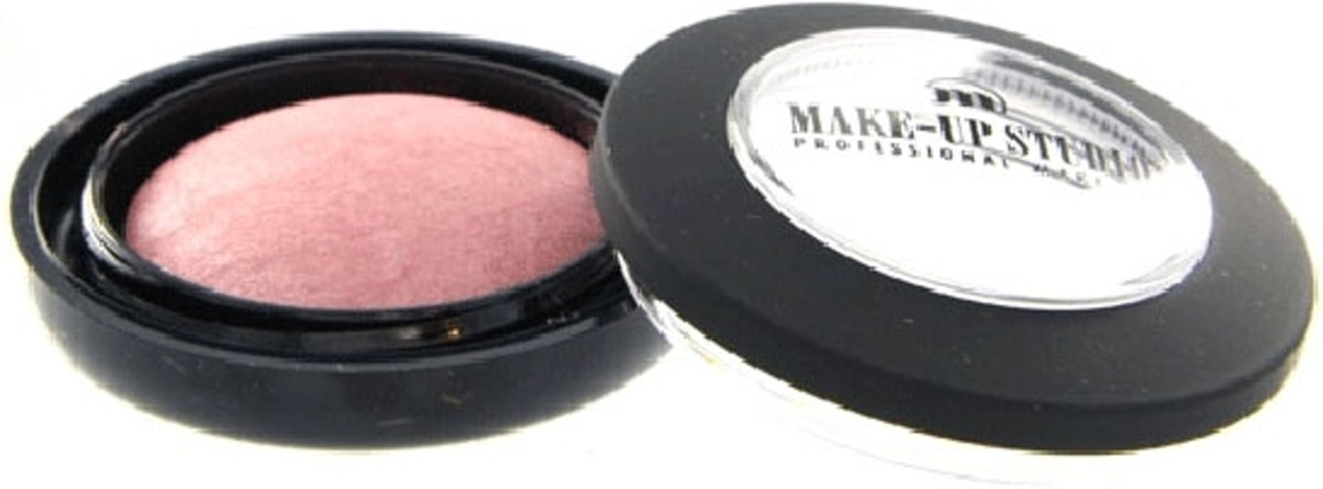 Make-up Studio Blusher Lumiére Silk Rose 1.8gr