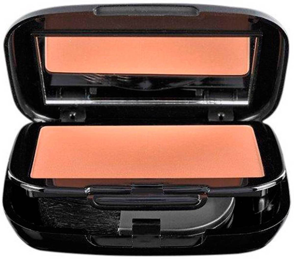 Make-up Studio Compact Earth Powder Bronzer 17 gr