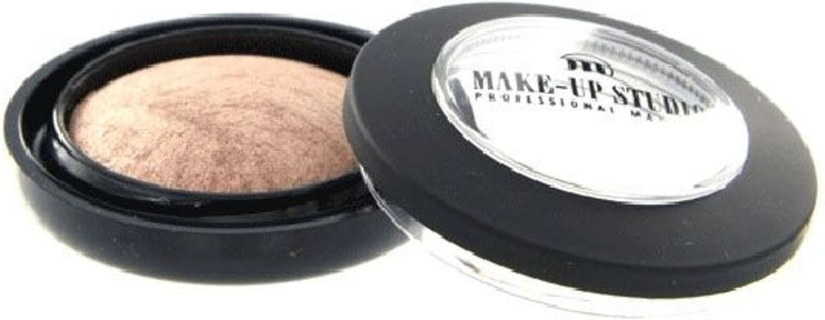 Make-up Studio Eyeshadow Lumière Classy Champagne