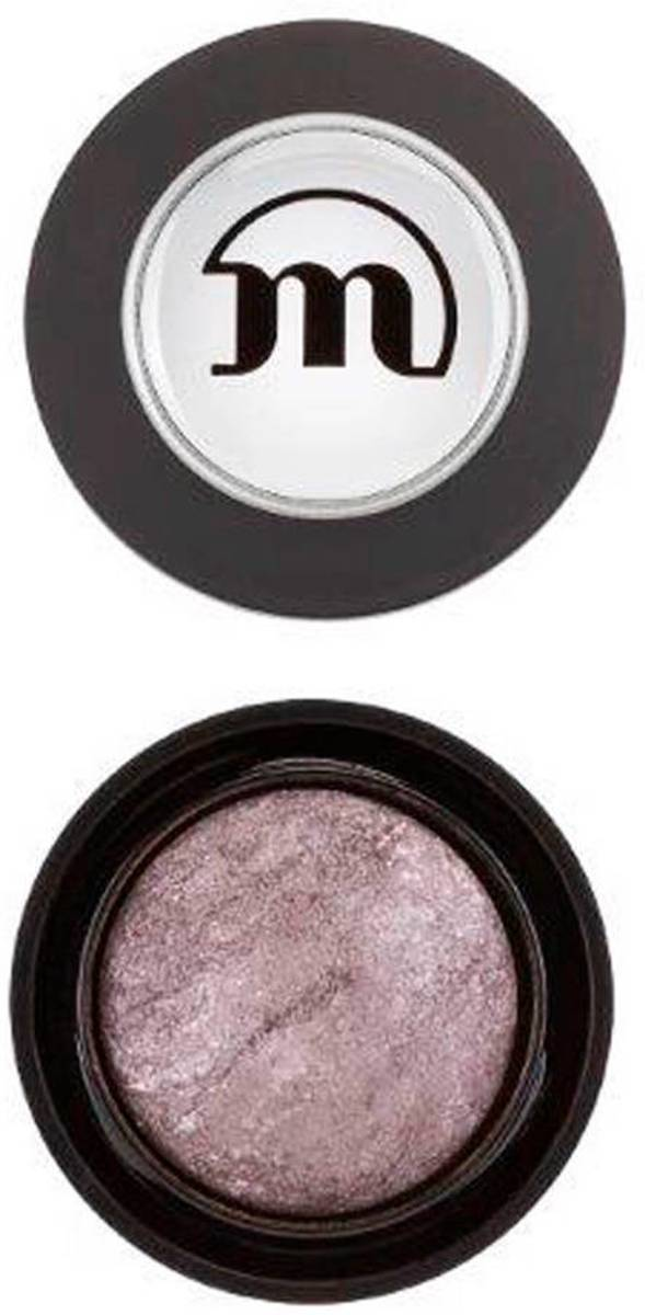Make-up Studio Eyeshadow Lumière Oogschaduw 1,8 gr