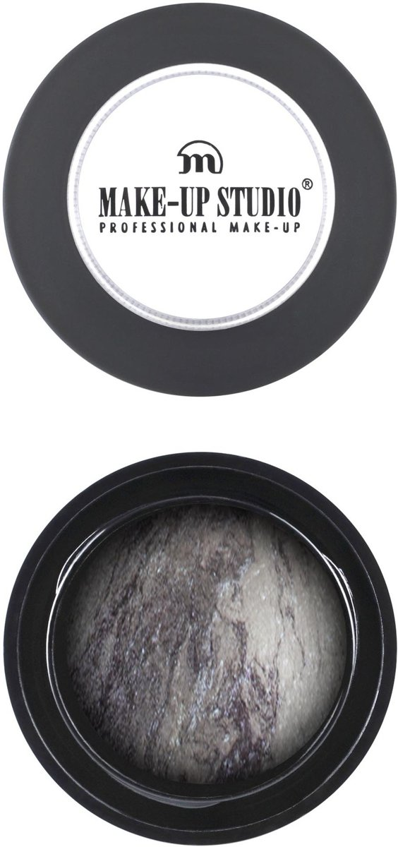 Make-up Studio Eyeshadow Lumiére Icy Lilac 1.8gr