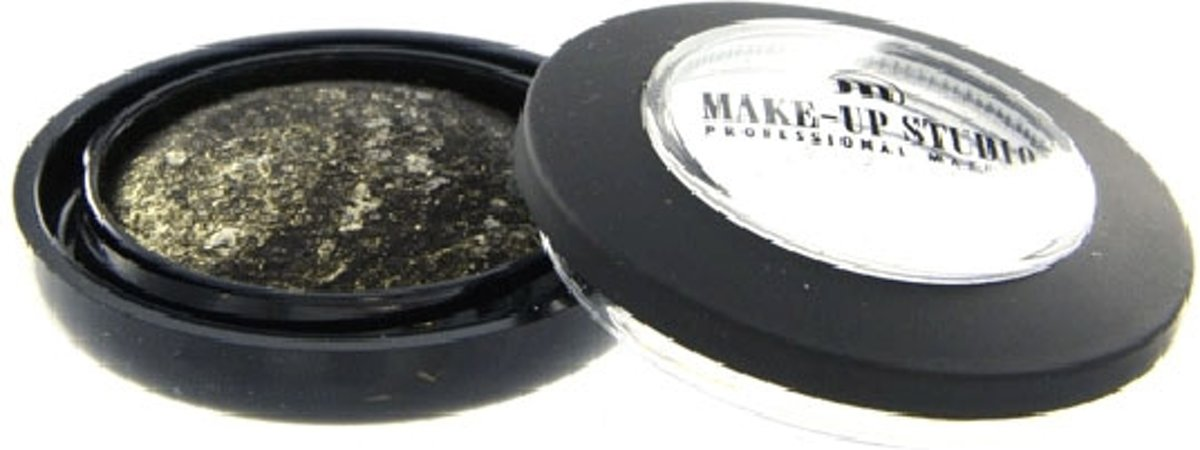 Make-up Studio Eyeshadow Moondust Golden Sphere