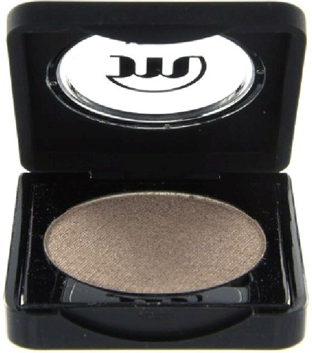 Make-up Studio Eyeshadow Superfrost Oogschaduw 3 gr
