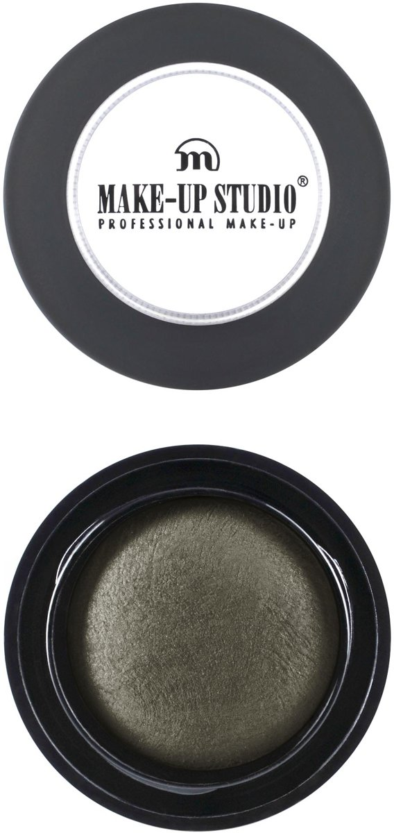 Make-up Studio Eyeshadow Wet & Dry Oogschaduw 3 gr