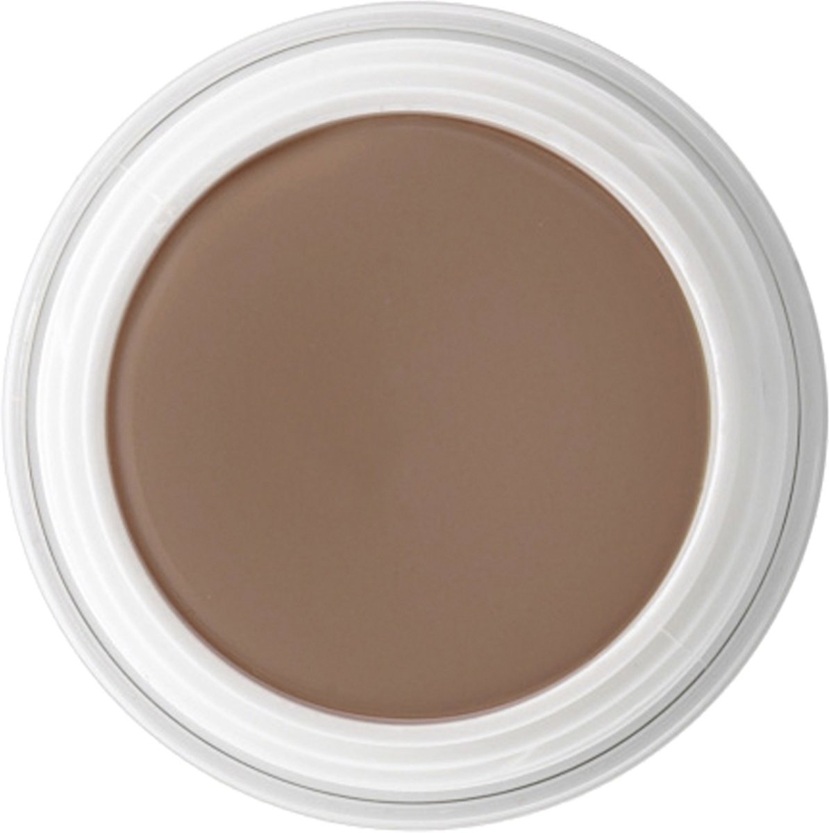 Malu Wilz Camouflage Cream Cinnamon Brownie 09