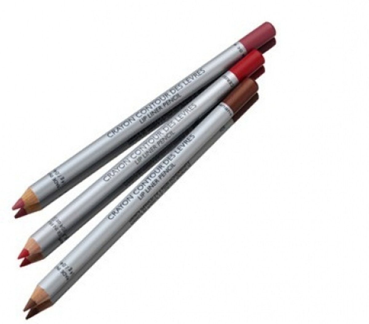 Mavala Lip Liner Pencils Lip Potlood 1 st - 364 - Auburn