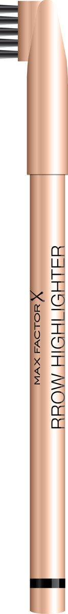 Max Factor Brow Highlighter Pencil