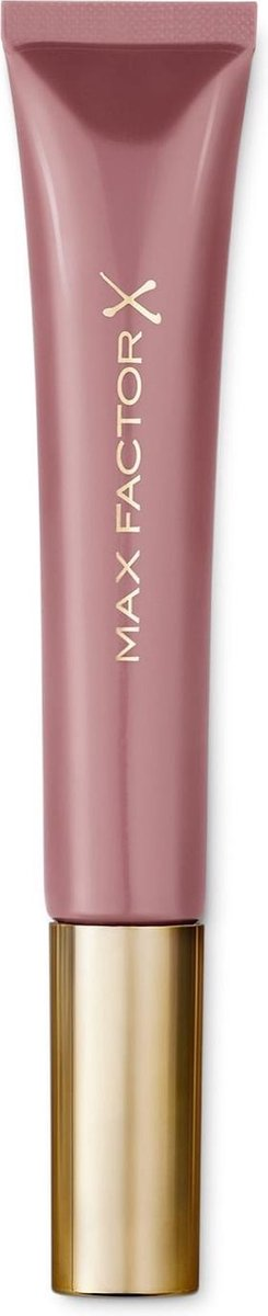 Max Factor Colour Elixir Cushion lipgloss 9 ml