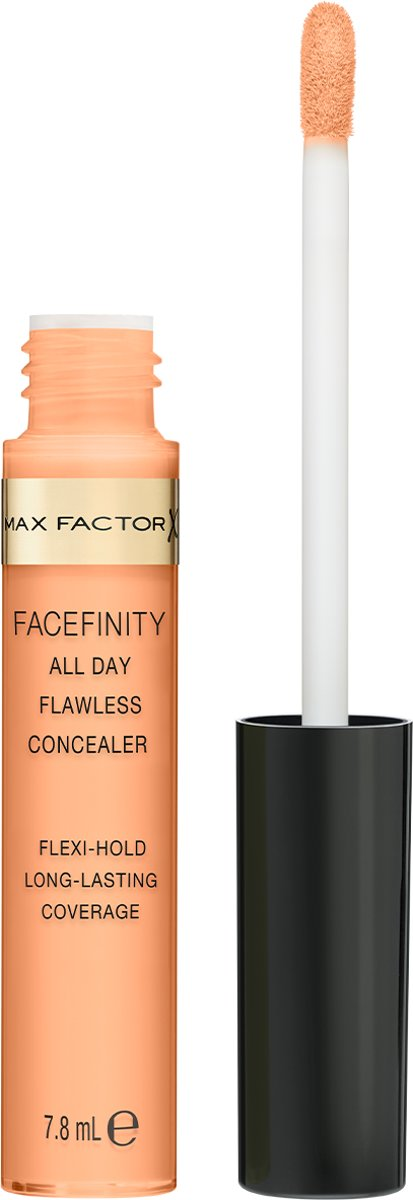 Max Factor Facefinity All Day Flawless Concealer 050