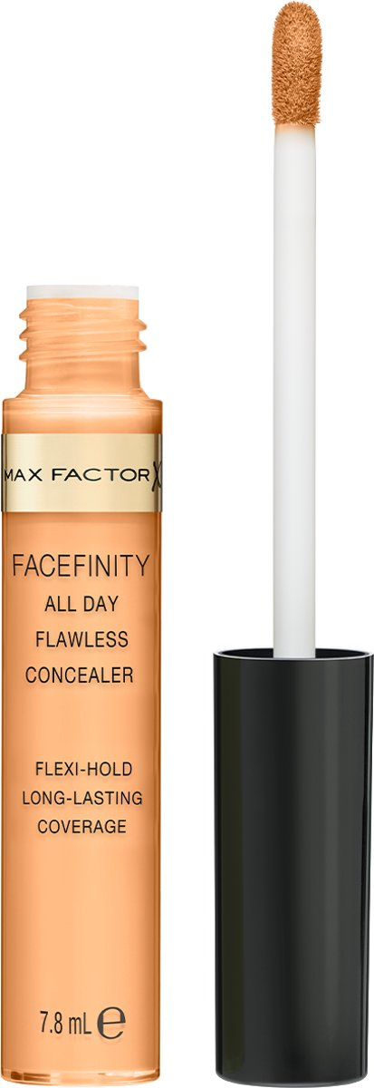 Max Factor Facefinity All Day Flawless Concealer 070