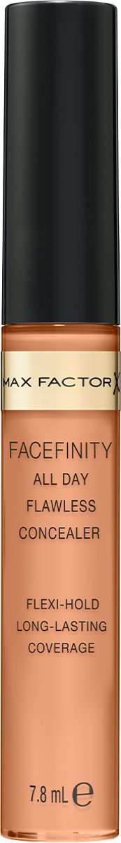 Max Factor Facefinity All Day Flawless Concealer 080