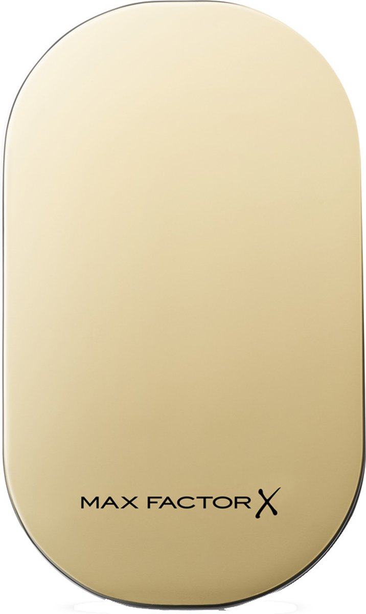 Max Factor Facefinity Compact Foundation - 2 Ivory