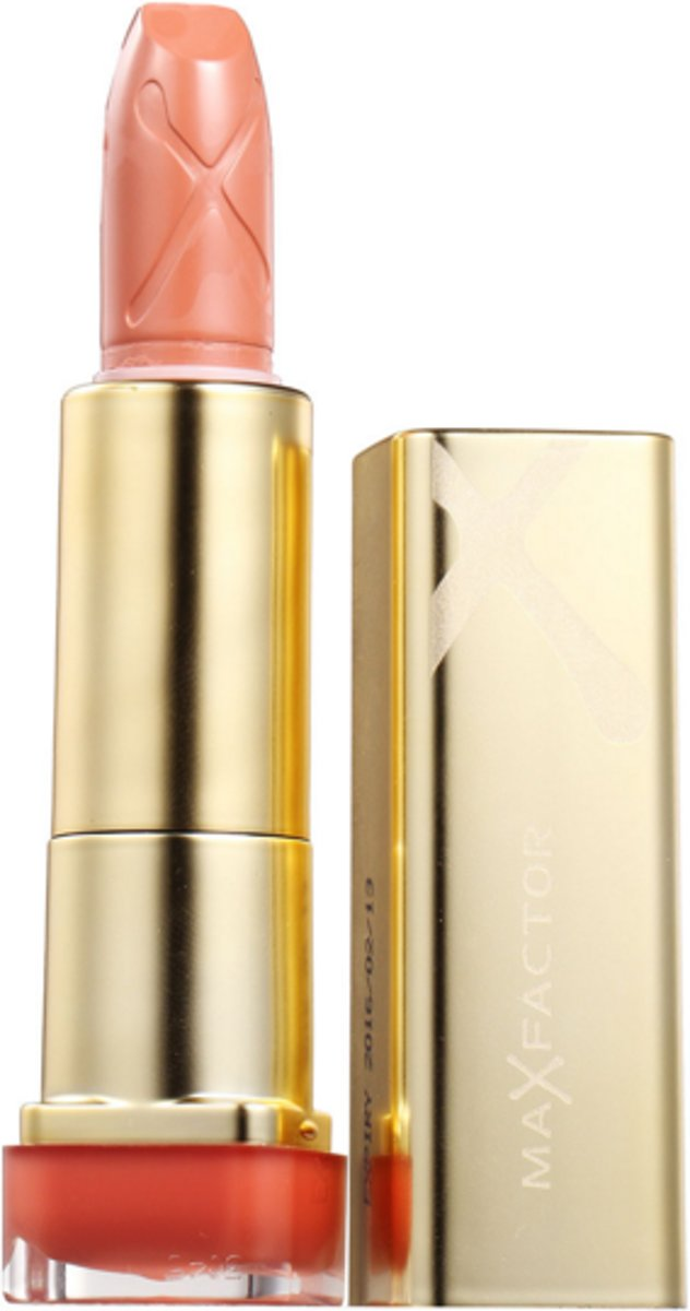 Max Factor Lipstick - Colour Elixir 735