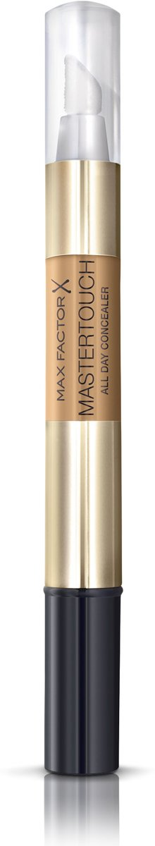Max Factor Master Touch Concealer - 309 Beige
