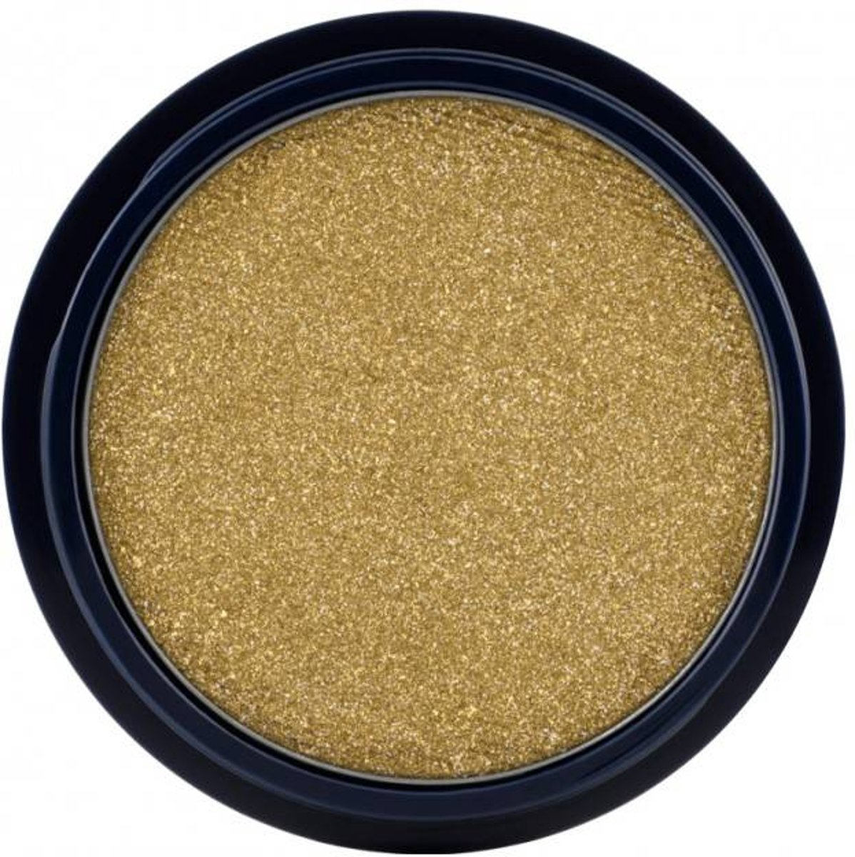 Max Factor Oogschaduw - Wild Shadow Pots 020 Golden Amazon