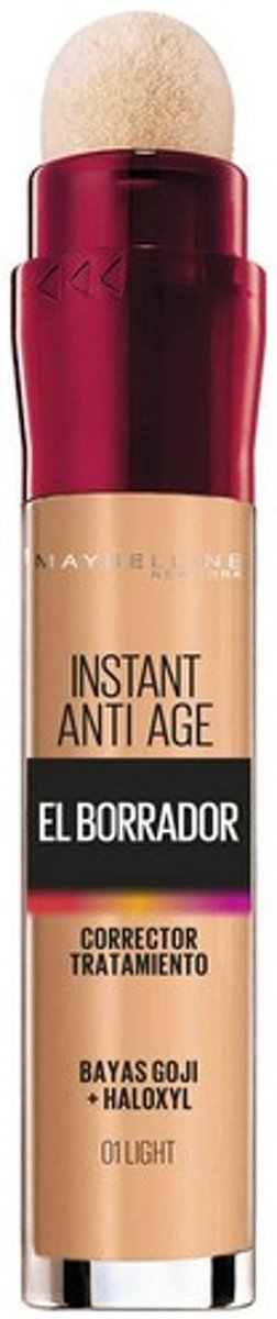 Geizichts Corrector Instant Anti Age Maybelline