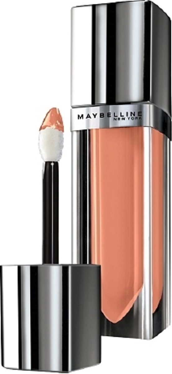 Maybelline - COLOR COLOR ELIXIR 720 Nude Illusion LIP STICK /Makeup