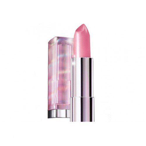 Maybelline - Color Sensational - Lipstick - 103 Iridescent Rose Diamonds