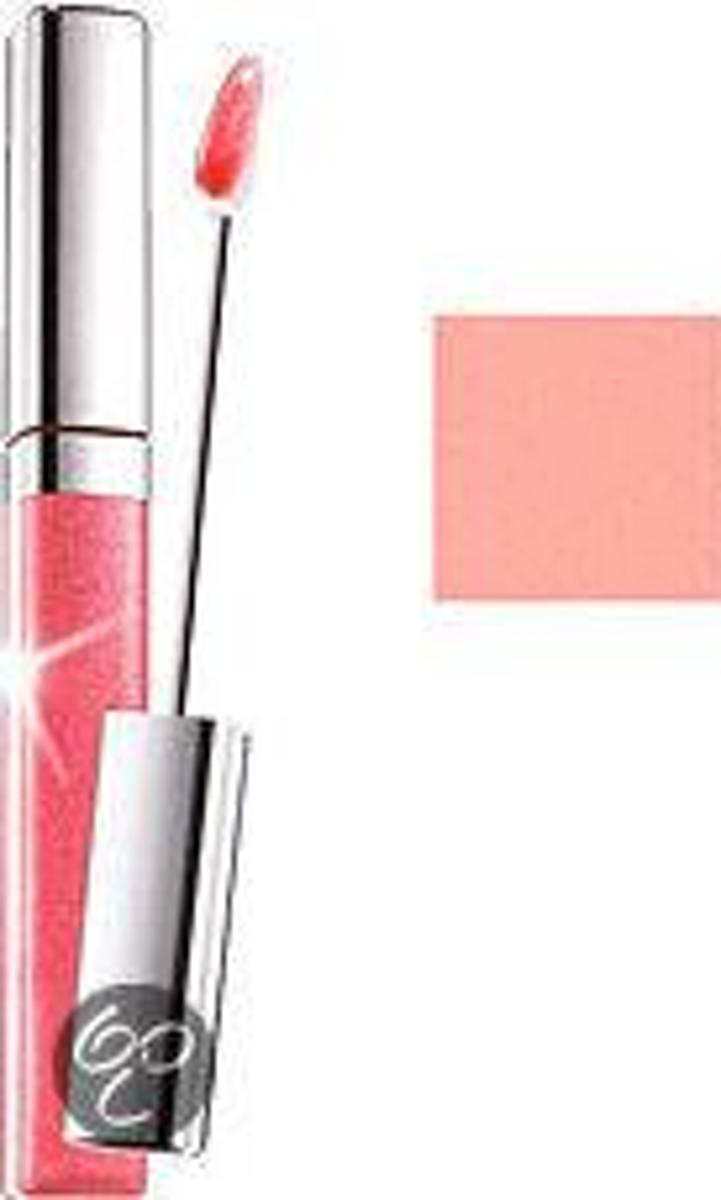 Maybelline Color Sensational Lipgloss - 105 Cashmere Rose