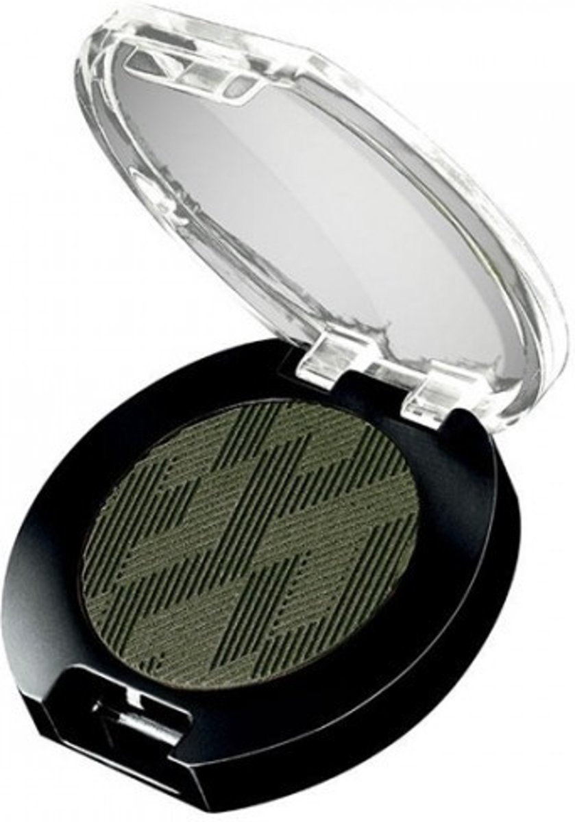 Maybelline Color Show Mono - 20 Beetle Green - Oogschaduw