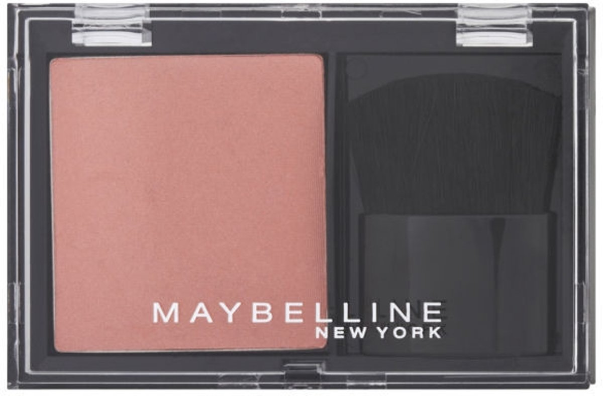 Maybelline Expert Wear - 77 Rose - Blush