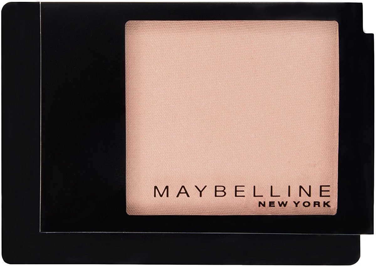 Maybelline Face Studio Master Blush - 40 Pink Amber