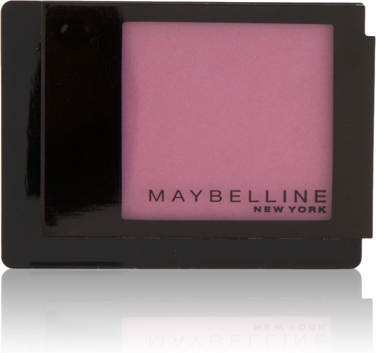 Maybelline Face Studio Masterblush - 70 Rose Madison - Blush