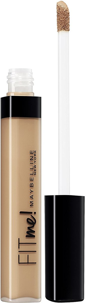 Maybelline Fit Me Concealer - 35 Deep