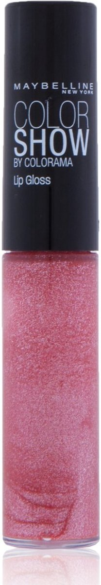 Maybelline Lipgloss - Color Show 565