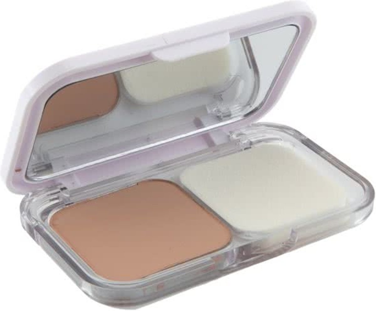 Maybelline Super Stay Better Skin Powder - 24H 30 Sand - Poeder