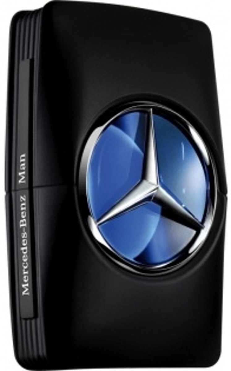 Mercedes Benz Man EDT 100 ML