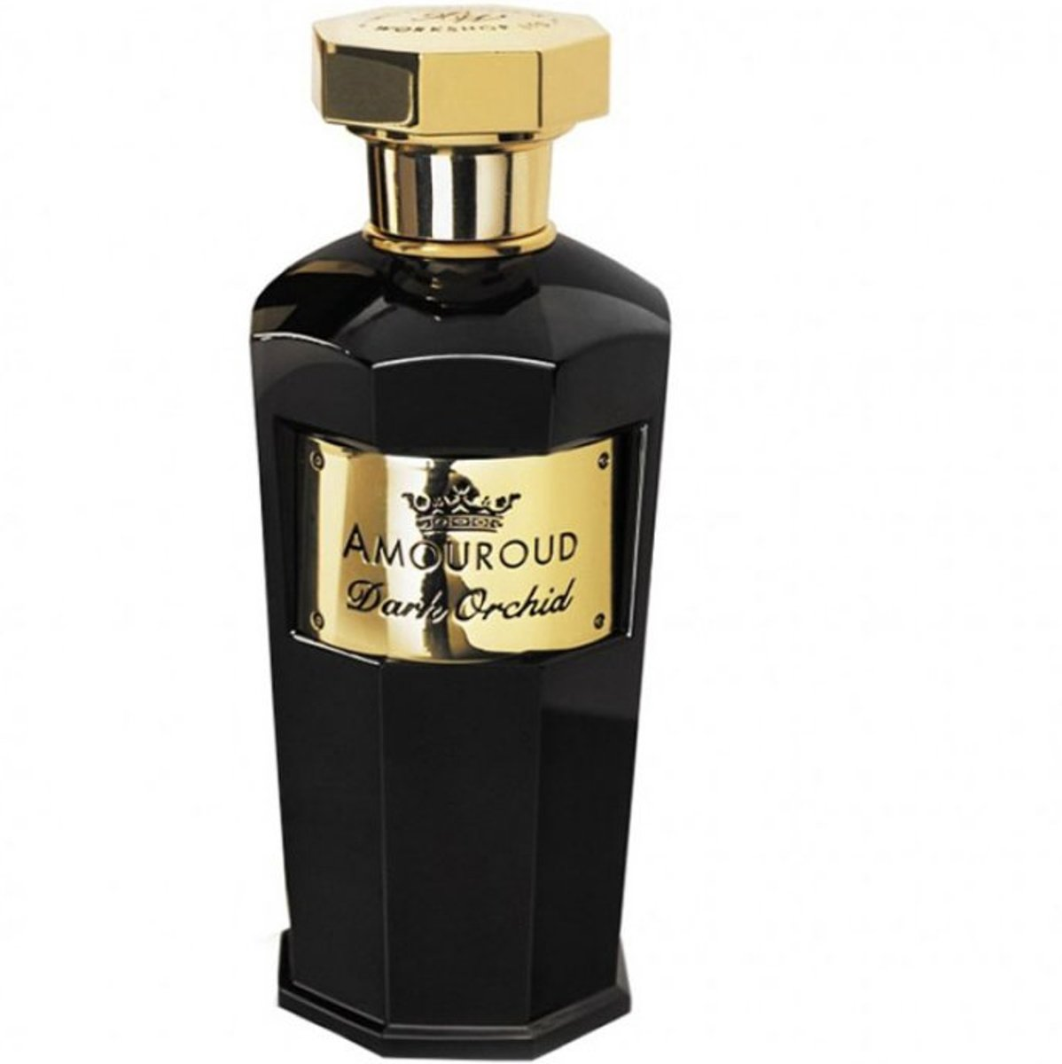 Amouroud Dark Orchid Eau de Parfum Spray 100 ml