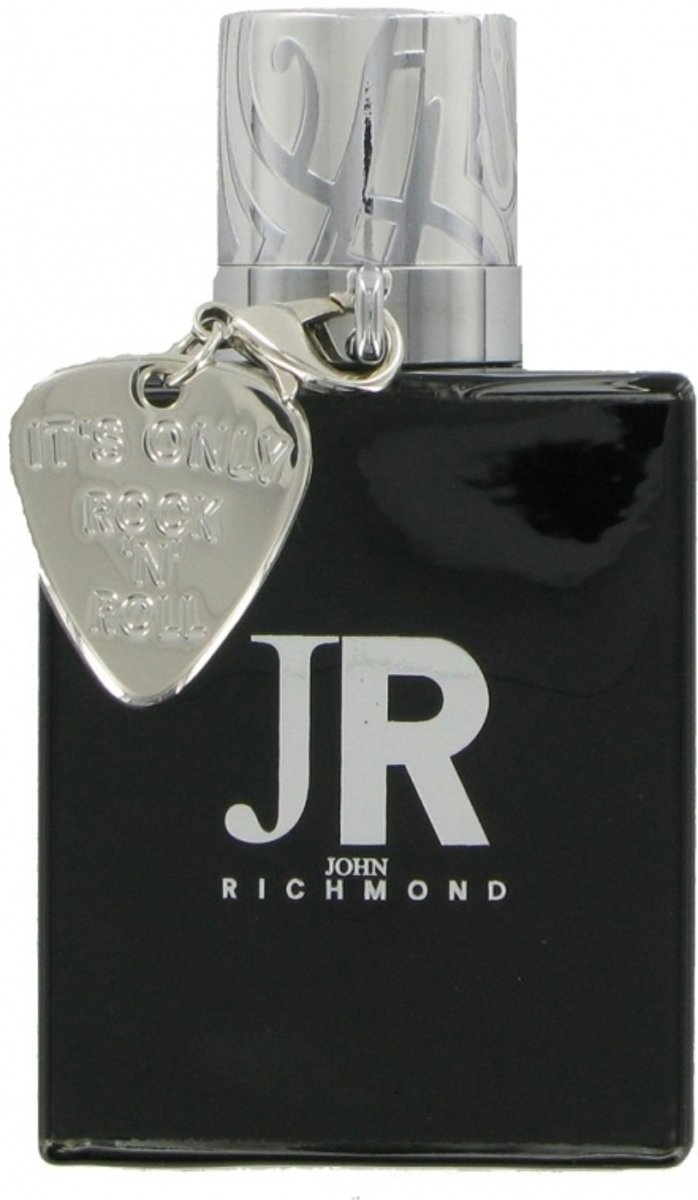 John Richmond John Richmond for Men Eau de Toilette Spray 30 ml